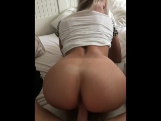 sexy penis in pussy