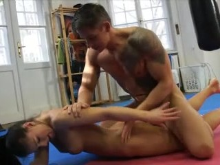 hairy movies porn video