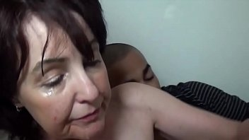 free porn violently fucking video clip