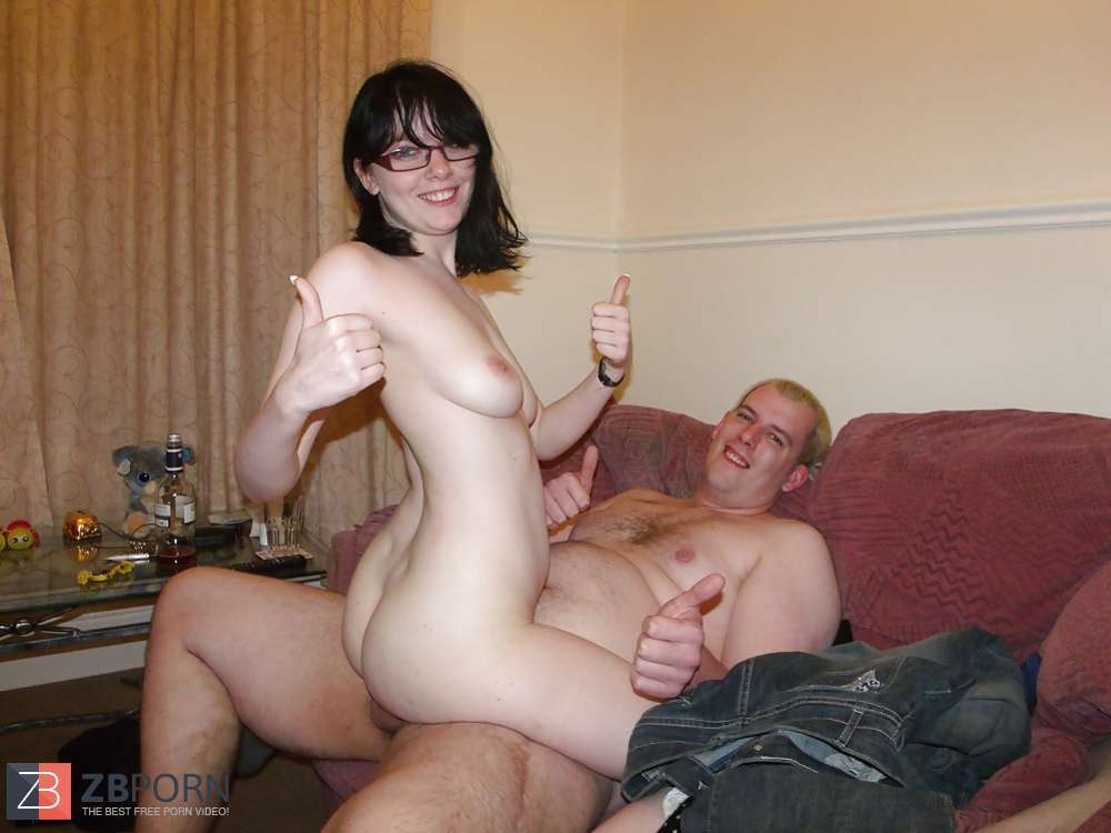 pussy unwanted creampie free