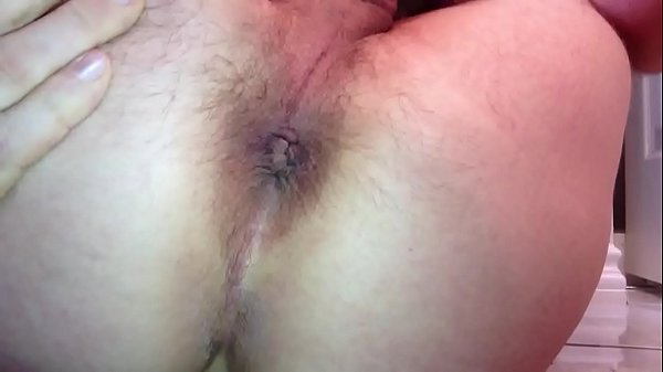 hot and sexy mature movies