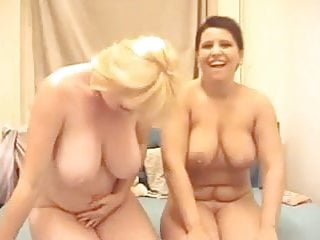 sexy nude family