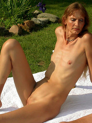 want local girl for sex