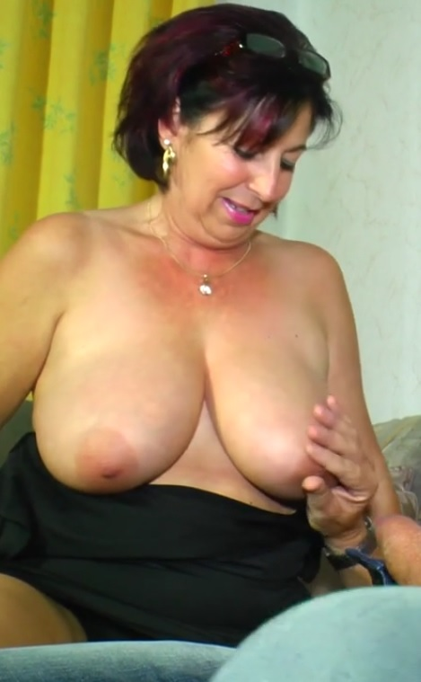 free full length movie mature young