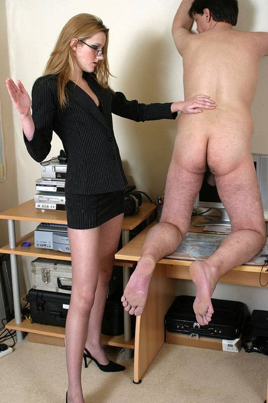 hot bitch gets fucked
