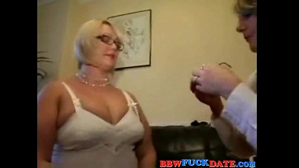 mature couple orgy young couple